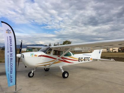 ec-etc-flota-aeroclub-baleares