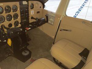 interior-ec-etc-aeroclub-baleares1